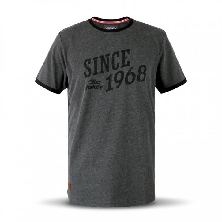 """T-Shirt Herren """"1968"""""""