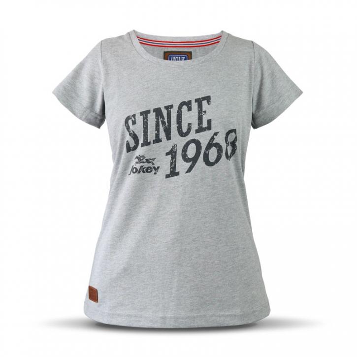 """T-Shirt Damen """"1968"""""""