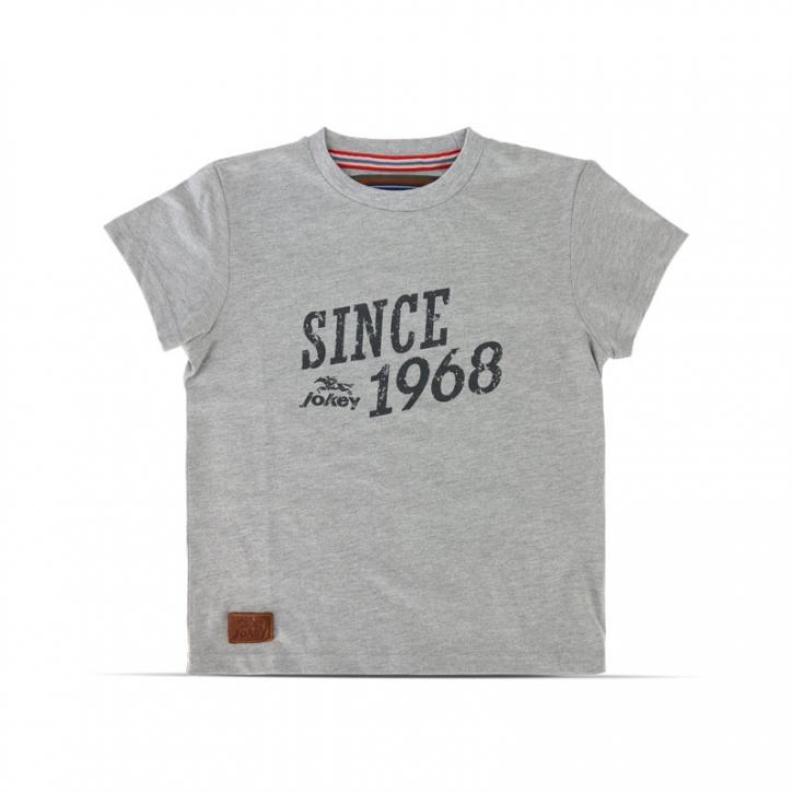 """T-Shirt Kids """"1968"""""""