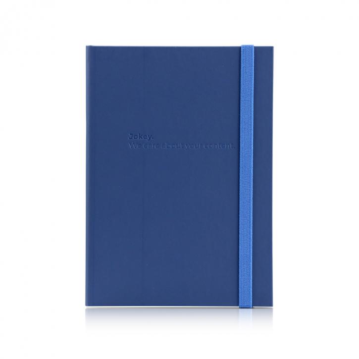Notizbuch Hardcover A5