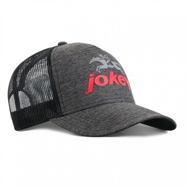 """Baseballcap """"Trucker-Style"""""""